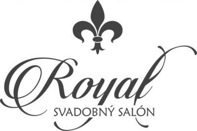 logo_sive
